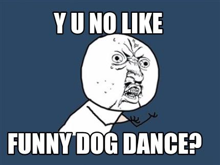 Y U No Meme Funny Meme Creator - Y u no ...