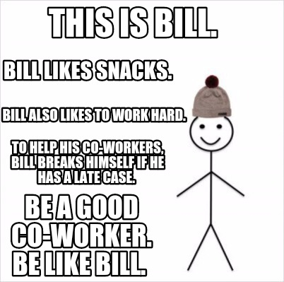 Saca Las Panochas Prro further Raise The Roof together with This Is Bill  Be Like Bill also Faze Macau as well This Is Bob Bob Respects The Police  Bob Dislikes Drugs. on privacy policy generator