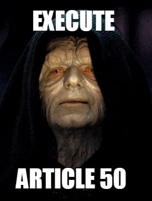 execute-article-50