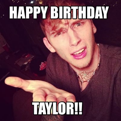 happy-birthday-taylor51