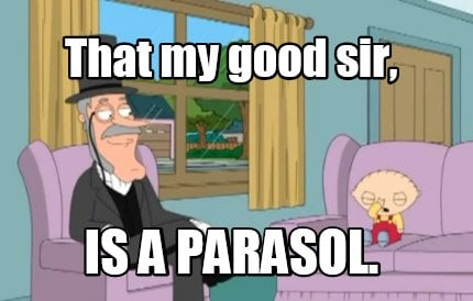 that-my-good-sir-is-a-parasol