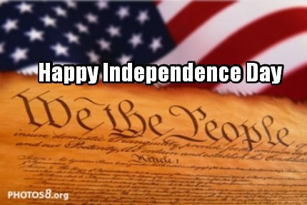 happy-independence-day5