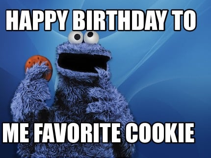 happy-birthday-to-me-favorite-cookie
