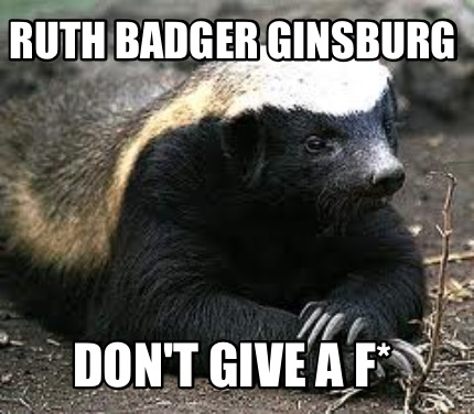 ruth-badger-ginsburg-dont-give-a-f