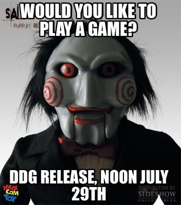 would-you-like-to-play-a-game-ddg-release-noon-july-29th