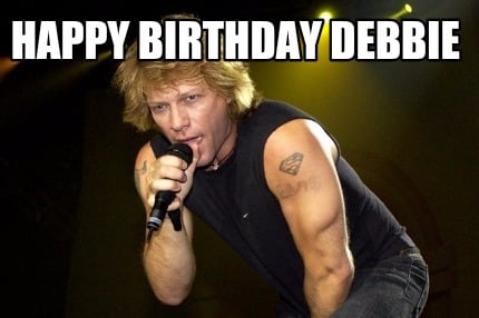 happy-birthday-debbie08
