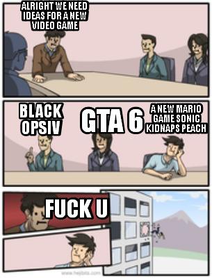 Fuck U Games 10