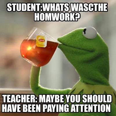 roomfordebate whats best teach today