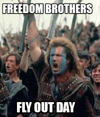 freedom-brothers-fly-out-day