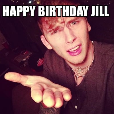 happy-birthday-jill5