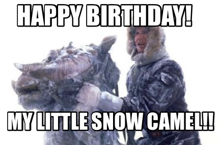 happy-birthday-my-little-snow-camel