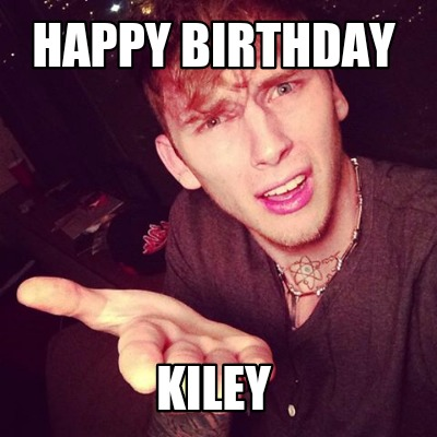 happy-birthday-kiley