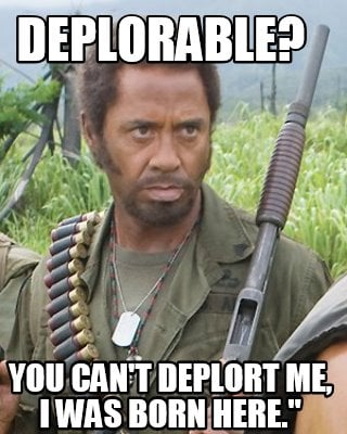 deplorable-you-cant-deplort-me-i-was-born-here