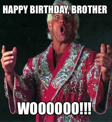 happy-birthday-brother-woooooo