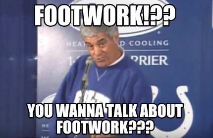 footwork-you-wanna-talk-about-footwork