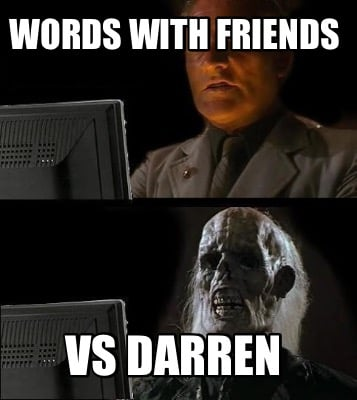 words-with-friends-vs-darren