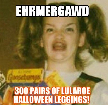 ehrmergawd-300-pairs-of-lularoe-halloween-leggings