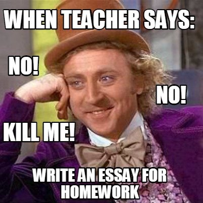 Who can do my assignment for me? : Essay Online Writing