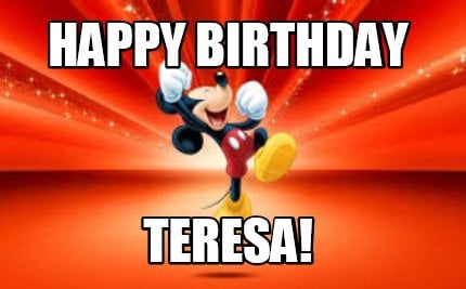 happy-birthday-teresa