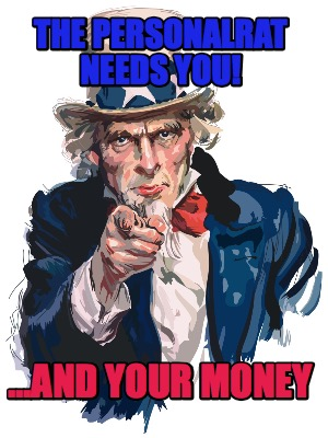 the-personalrat-needs-you-...and-your-money