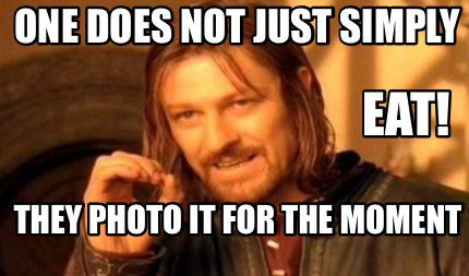 4220309 one does not simply meme generator 28 images meme creator one