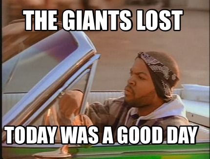 the-giants-lost-today-was-a-good-day