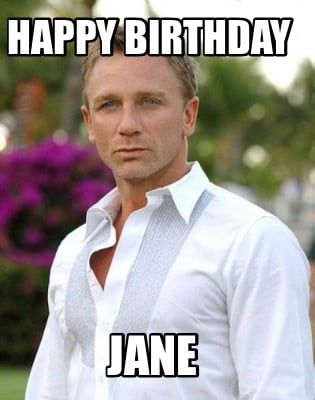 happy-birthday-jane