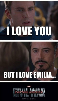 i-love-you-but-i-love-emilia