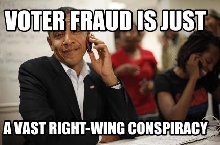 4243934 meme creator election fraud meme generator at memecreator org!