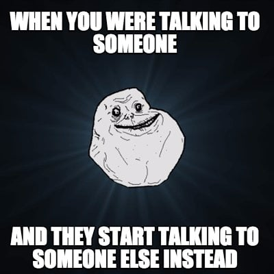 How To Start Talking To Someone You Like