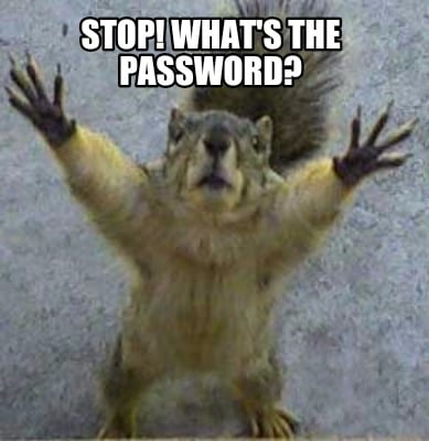 stop-whats-the-password
