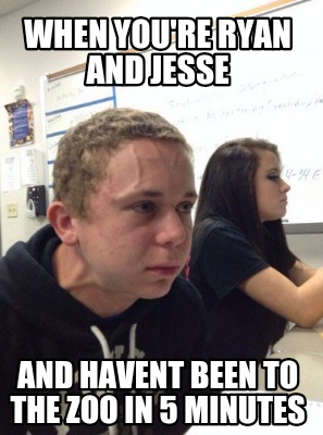 jesse meme generator 28 images jewbag jesse jesse