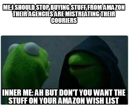 mei-should-stop-buying-stuff-from-amazon-their-agencies-are-mistreating-their-co