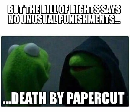 "dying bill of rights Be able to identify two ways to promote the rights of a dying or terminally ill  patient  patient is given the written statement to ""a patient's bill of rights"" upon."