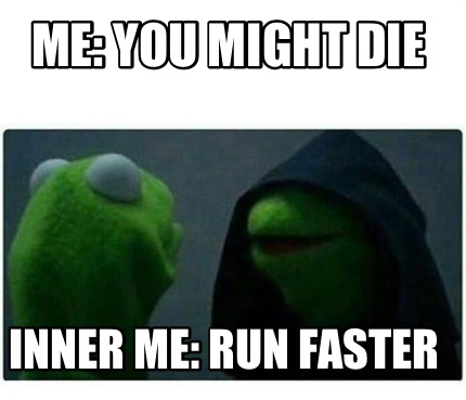 how to run faster youtube