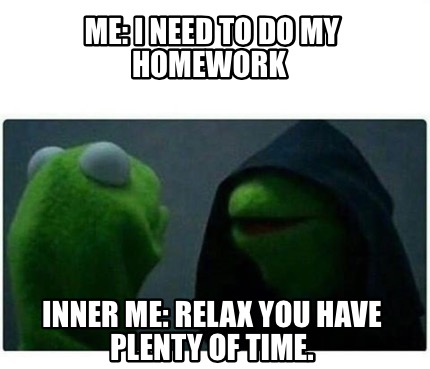 i need for my homework Get started in 3 minutes from $47 (no signup needed) founded in 2010 in the us confidential with 24/7 support we're the leader of do my homework services and you can trust us to take care of your homework, tests, and even full classes.
