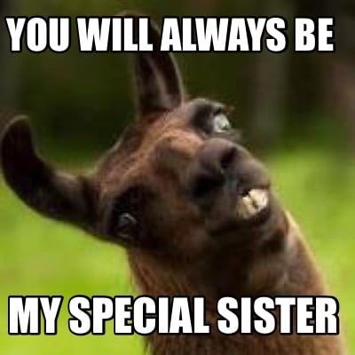 you-will-always-be-my-special-sister4