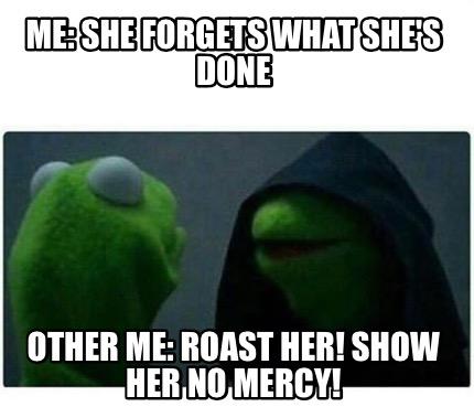 darth kermit | Meme Generator  |Darth Kermit Meme Lifting