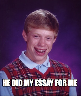 book banning essay thesis creator
