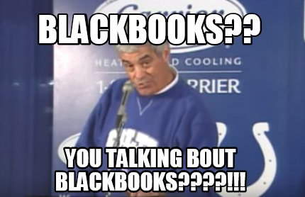 blackbooks-you-talking-bout-blackbooks