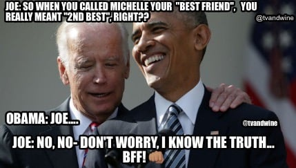 joe-so-when-you-called-michelle-your-best-friend-you-really-meant-2nd-best-right2