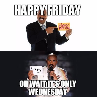 4389692 meme creator happy birthday harvey meme generator at memecreator org!