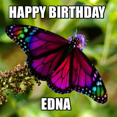 happy-birthday-edna
