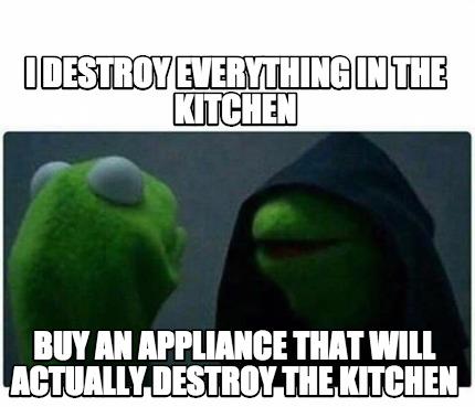 Image Result For Appliance