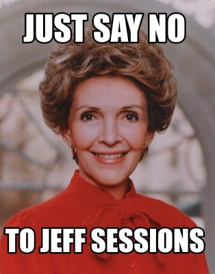 just-say-no-to-jeff-sessions