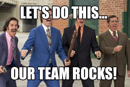 lets-do-this...-our-team-rocks