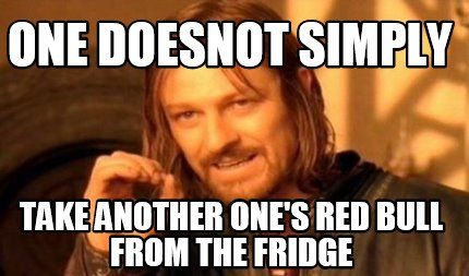Simcity-memes/jokes - Page 19 - General Off-Topic - Simtropolis