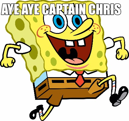 aye-aye-captain-chris