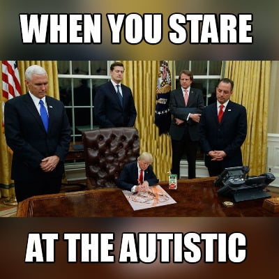 when-you-stare-at-the-autistic