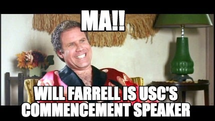 ma-will-farrell-is-uscs-commencement-speaker